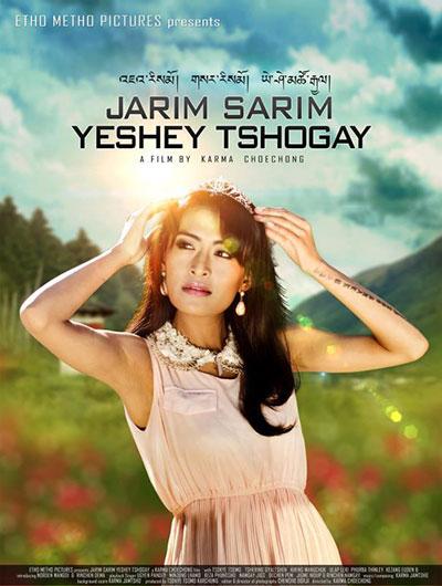 Jarim_Sarim_Yeshey_Tshogay