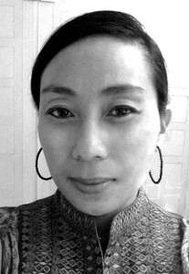 SONAM ONGMO is the editor-at-large of The Raven. She can be contacted at sonam@ravenmag.com